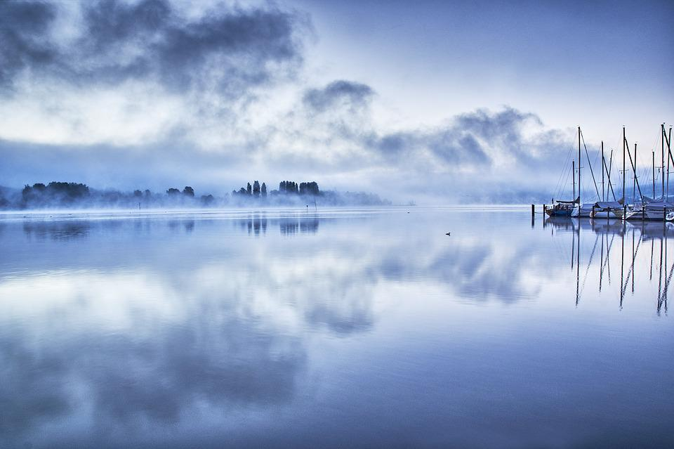 blue images pixabay download free pictures