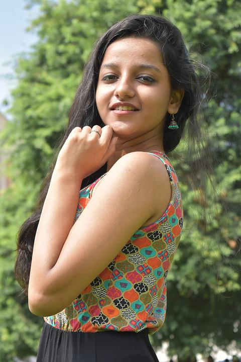 Picture cute girls - Fresh teen girls ...