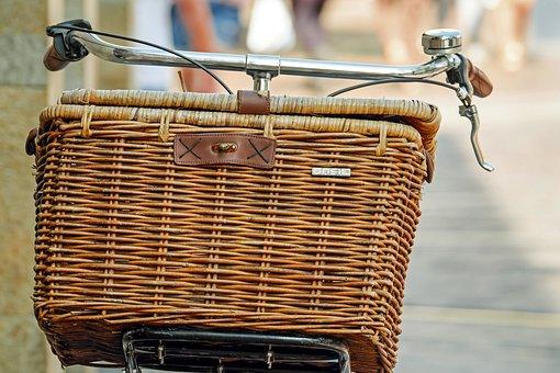 Forskjellige Flette Fotografier - Last ned gratis bilder - Pixabay QQ-94