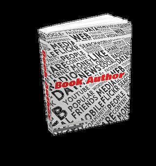 Bisnis Internet, Editorial, Info Produk