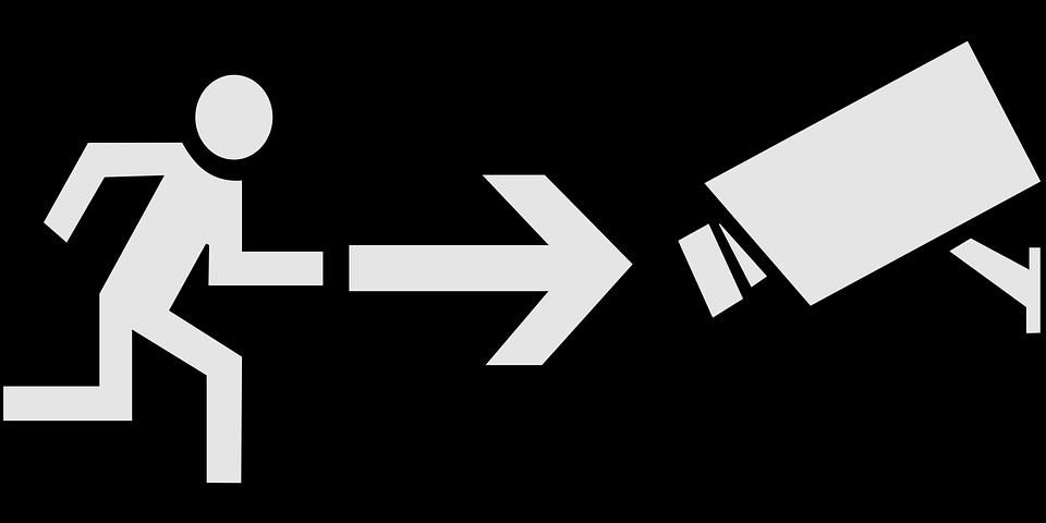 Camera Symbol Icon Free Vector Graphic On Pixabay