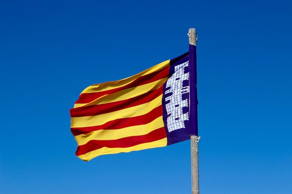 100+ Free Spain Flag & Spain Images - Pixabay