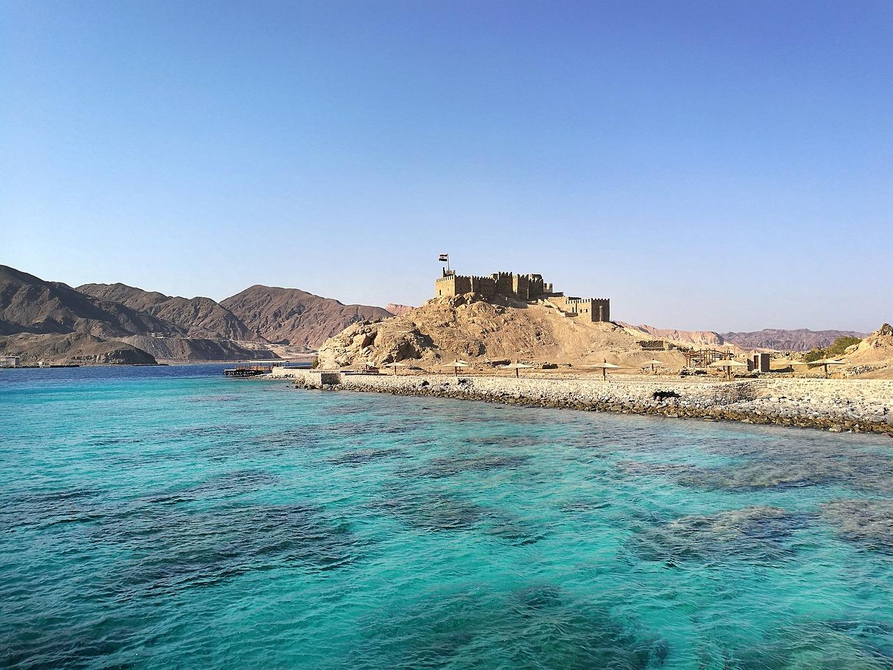 картинки красного моря египет оборудования напрямую зависит