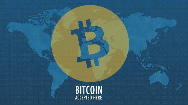 Bitcoin, ãããã³ã¤ã³, é»åããã¼, æå·é貨, é貨