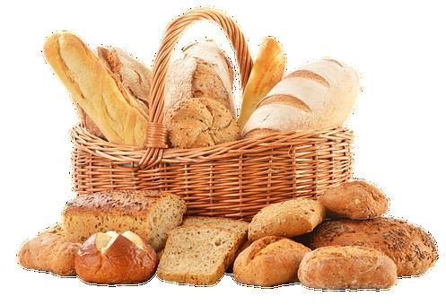 Эксперты прогнозируют снижение цены ржаного хлеба в следующем сезоне