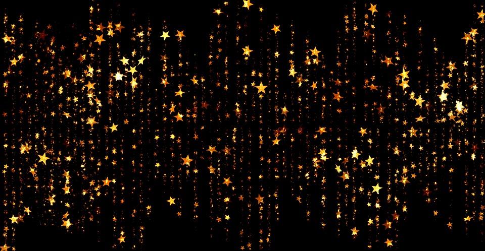 Free photo background christmas star advent free - Advent hintergrundbilder ...