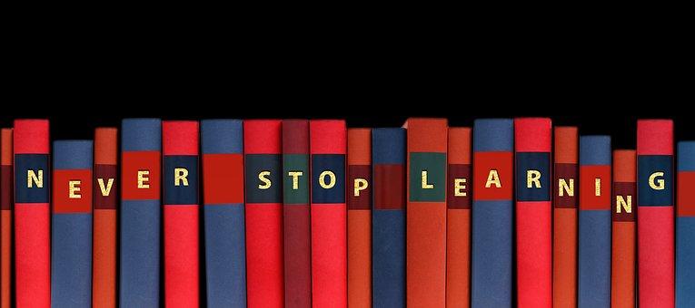 Educazione Degli Adulti, Libro, Libri