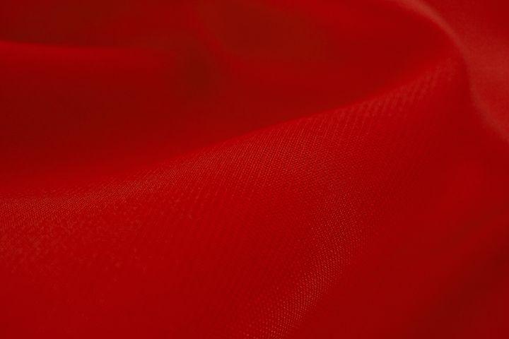 включает красный материал картинки можете отметить высшем
