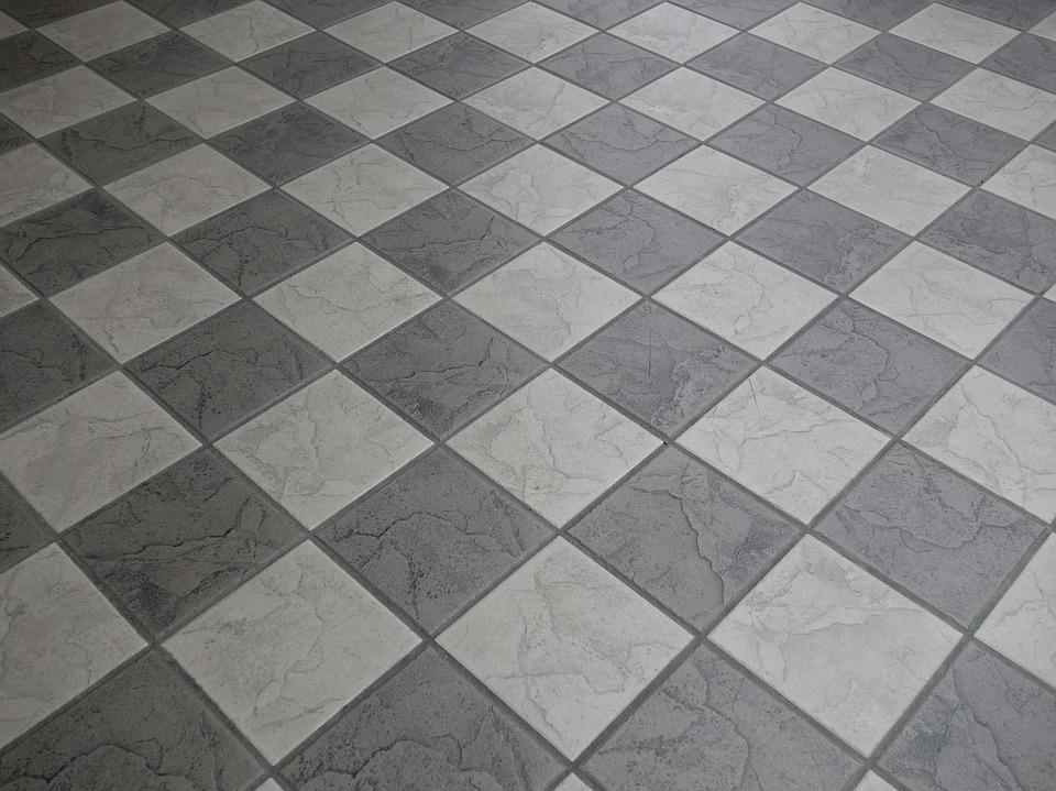 Tiles Ground Ceramic Floor Free Photo On Pixabay