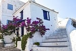 greece, island