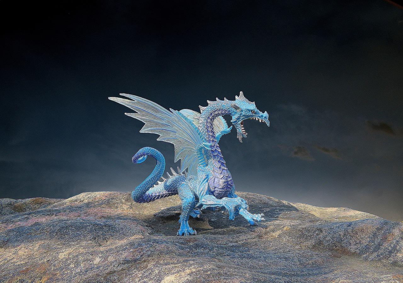 день победы ротгипс драконы фото подача