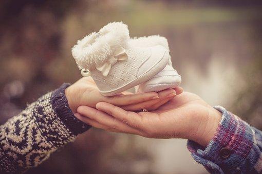 Έγκυος μαύρο μουνί φωτογραφίες