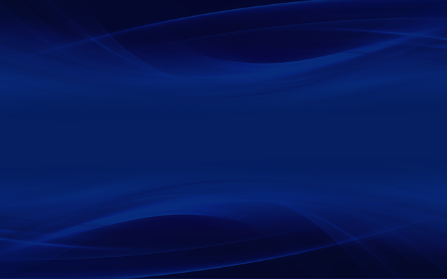 Abstract Blue 183 Free Image On Pixabay