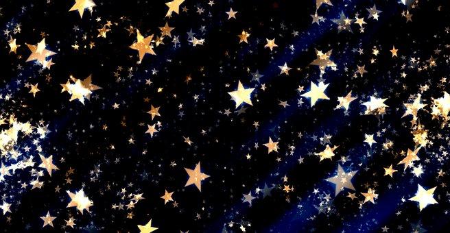 Sfondi Natalizi Originali.1 000 Stella Di Natale E Natale Immagini Gratis Pixabay