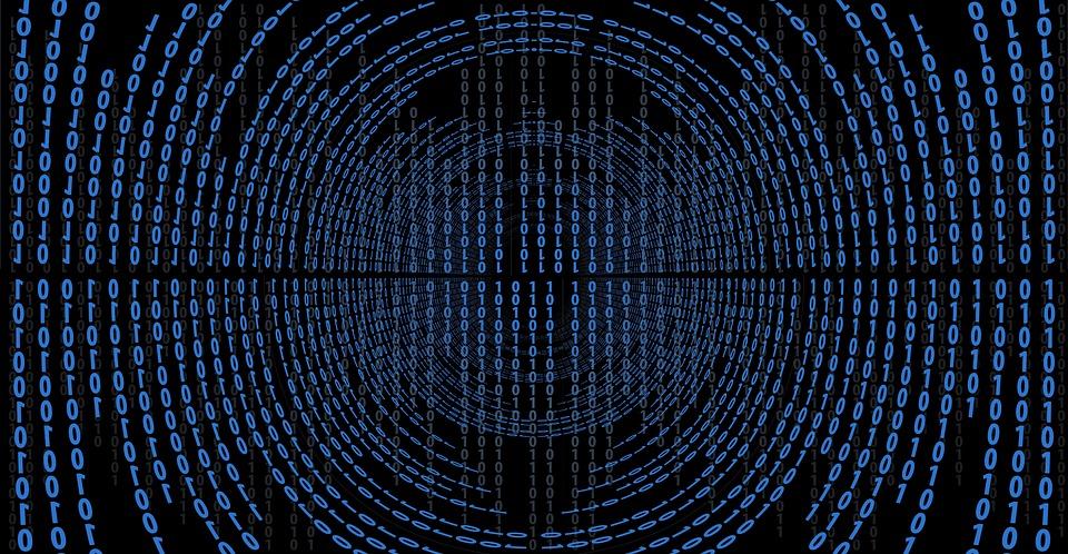 Binary logic and boolean algebra