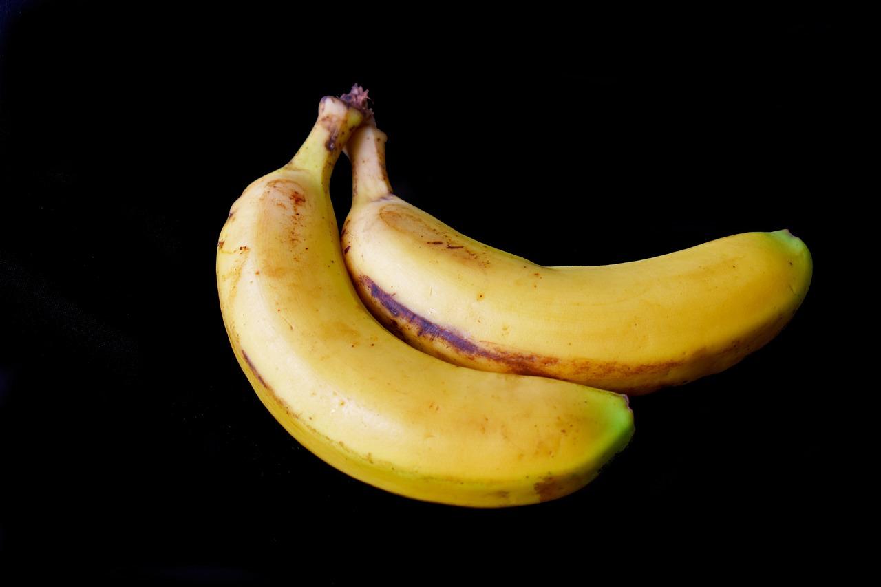 картинке, как жуют бананы фото том что опубликованной