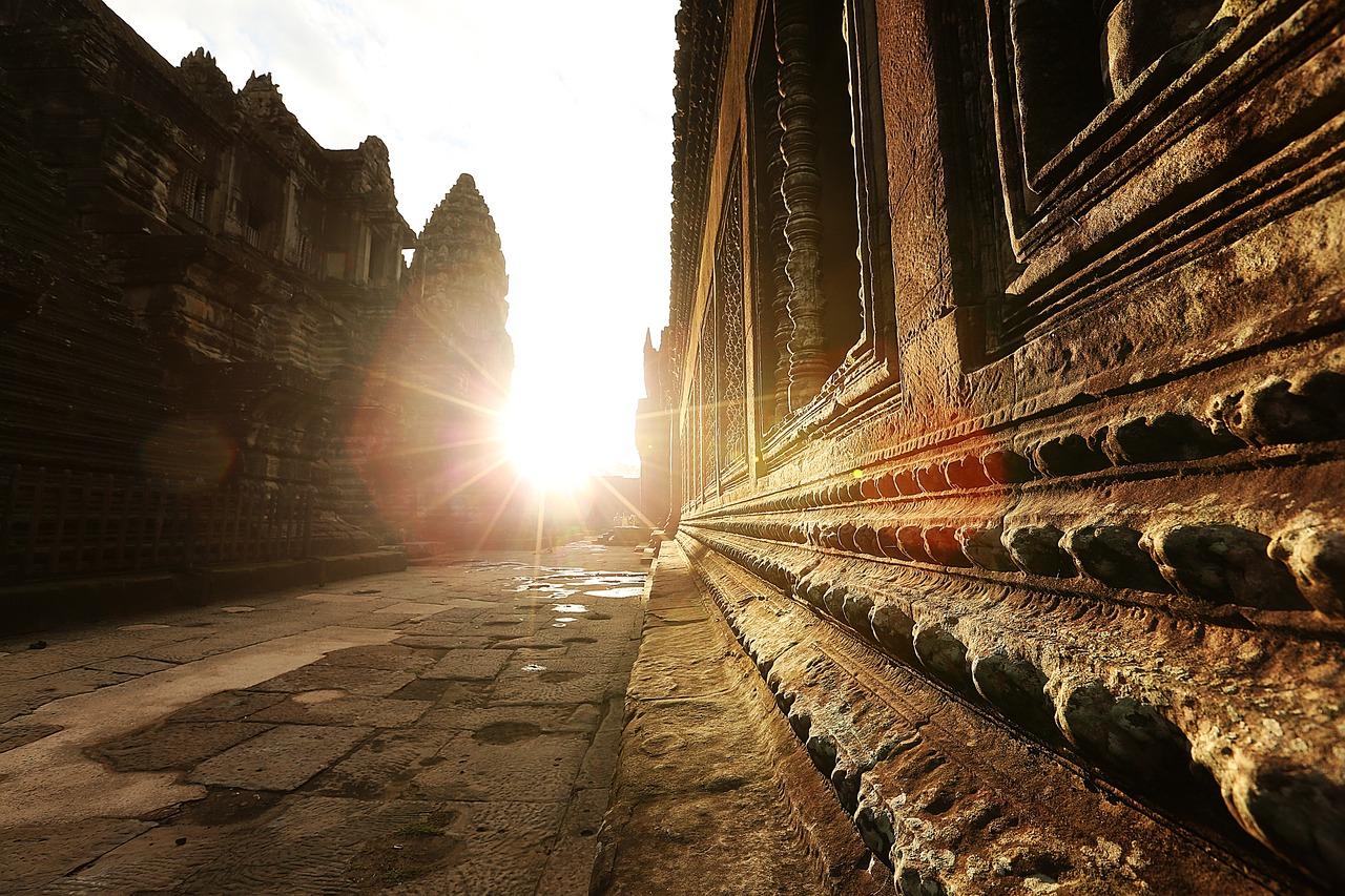 cambodia-2710293_1280.jpg