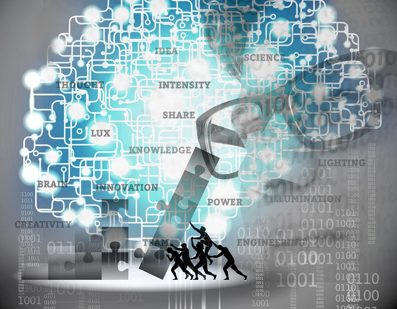 автоматика и автоматизация технологических процессов