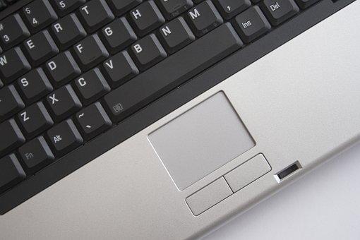 office365怎样群发邮件