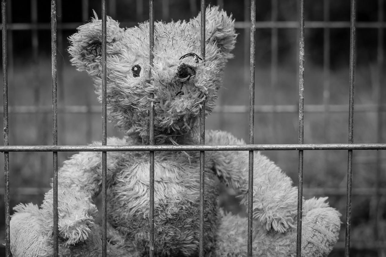 梦到自己犯法要去坐牢 梦见自己犯法了即将坐牢