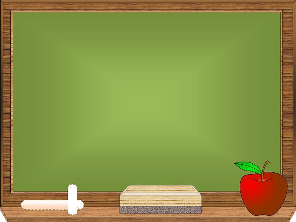 Excepcional Quadro Negro Giz Escola De · Imagens grátis no Pixabay VL74