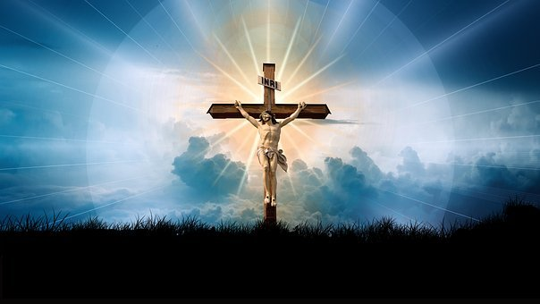 Cross Images Pixabay Download Free Pictures