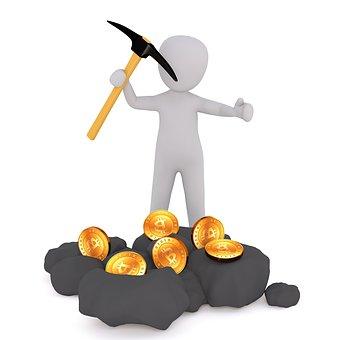 Bitcoin, Btc, Eth, Crypto, Mining, Mine
