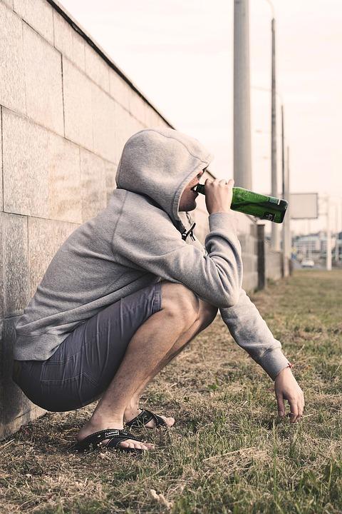 アルコール依存症の治療, 中毒の治療, リハビリテーション, アルコール, アルコール飲料, 依存性, 中毒