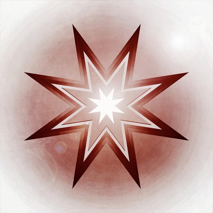 Stern Weihnachten.Stern Weihnachten Fest Kostenloses Foto Auf Pixabay