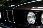 auto, spotlight, bmw