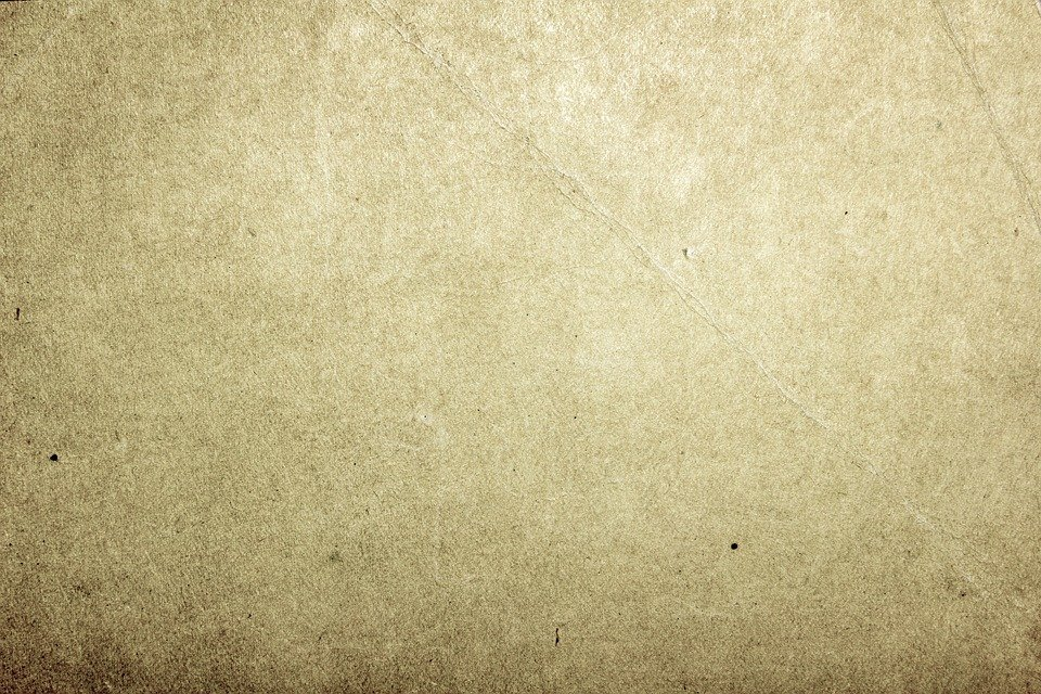 Vintage Texture Paper 183 Free Photo On Pixabay