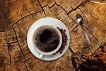 coffee, coffee cup, cup