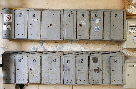 qq邮箱群发和抄送的区别