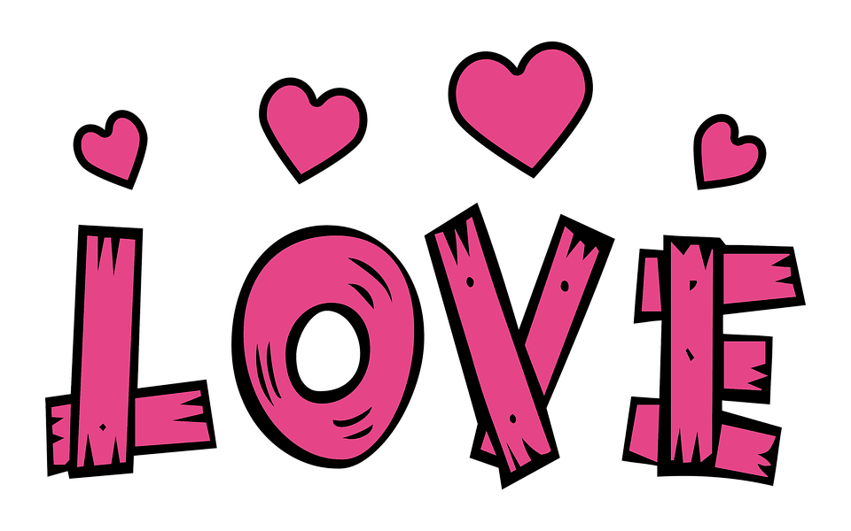 Cupid Clipart and Animated Graphics  Webweavers Free