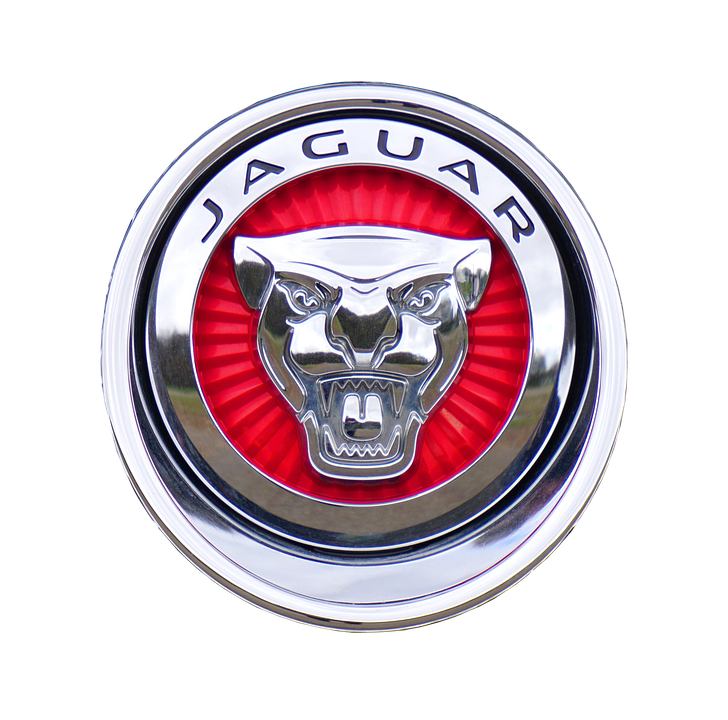 Emblem Jaguar England Free Photo On Pixabay