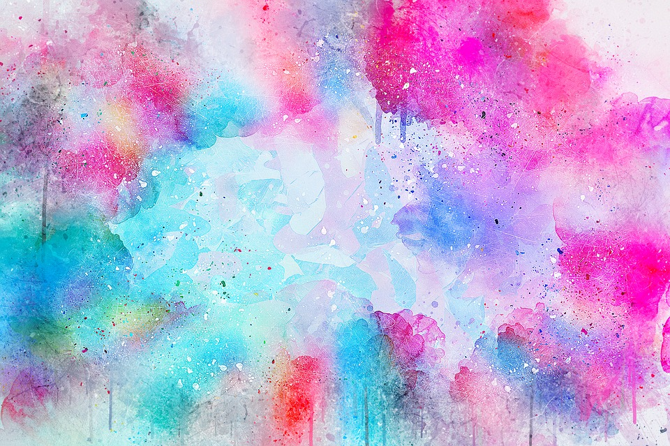 Background Art Abstract · Free Image On Pixabay