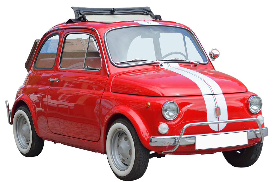 fiat 500 oldtimer cinquecento photo gratuite sur pixabay. Black Bedroom Furniture Sets. Home Design Ideas