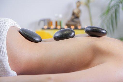 Mantagua SPA, Spa holistico, masajes, terapias naturales, acupuntura reiki