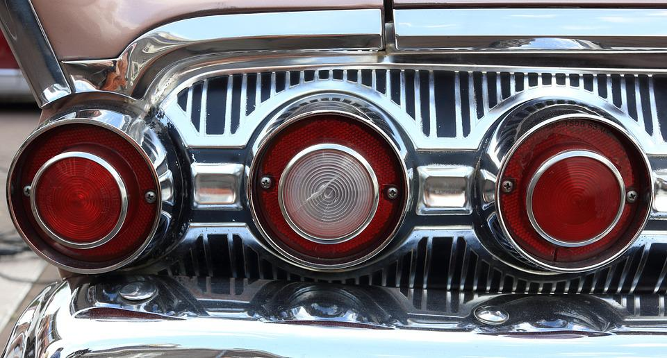 Kronleuchter Spanisch Pic : Beleuchtung auto bilder led lampen furs sonstige