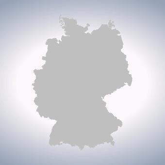Stumme Karte Deutschland Bundesländer.100 Kostenlose Deutschland Karte Und Deutschland Bilder Pixabay