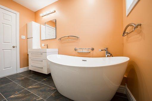 Tips for Suncoast Bathroom Renovations