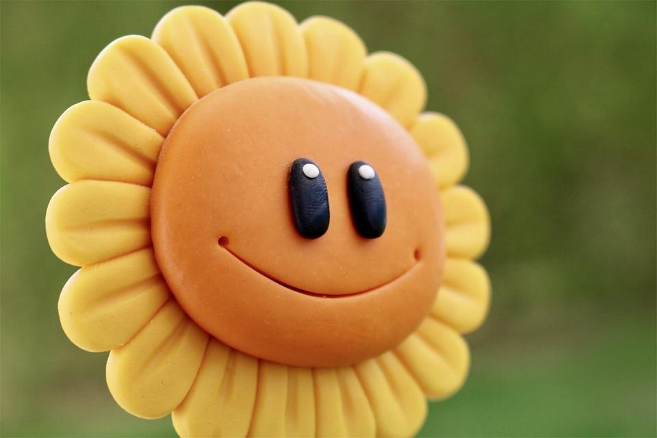 6 полезных советов для поддержания хорошего настроения