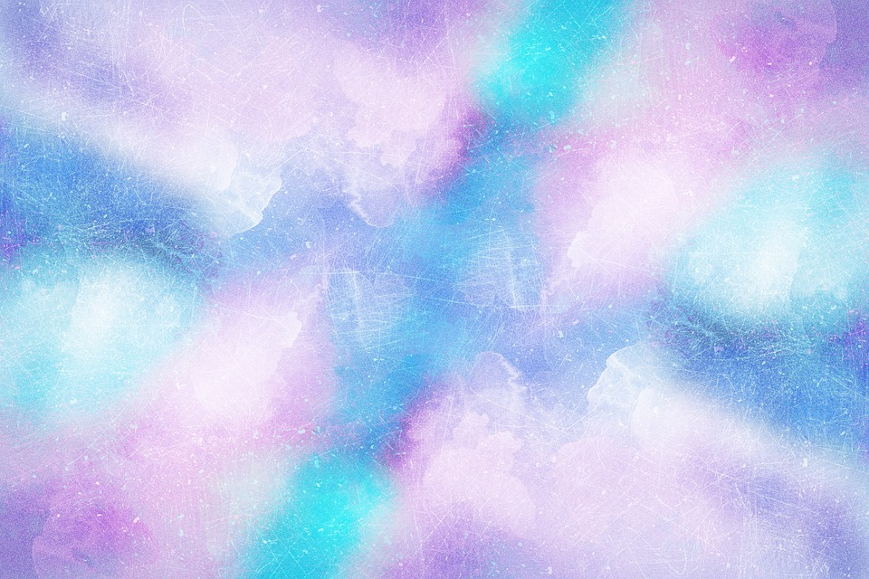 Free illustration background art abstract free image on background art abstract watercolor vintage voltagebd Image collections
