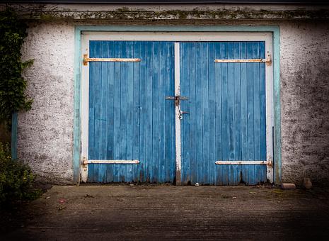 garage door repairs gold coast