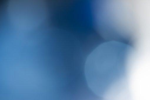 Clean, Clean Background, Blur
