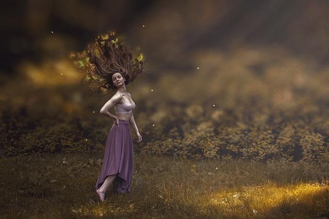 forest witch  u00b7 free photo on pixabay