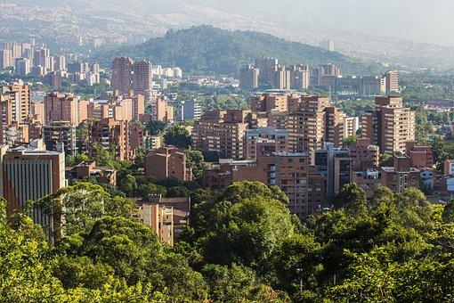Medellin Fotos - Descarga imágenes gratis - Pixabay