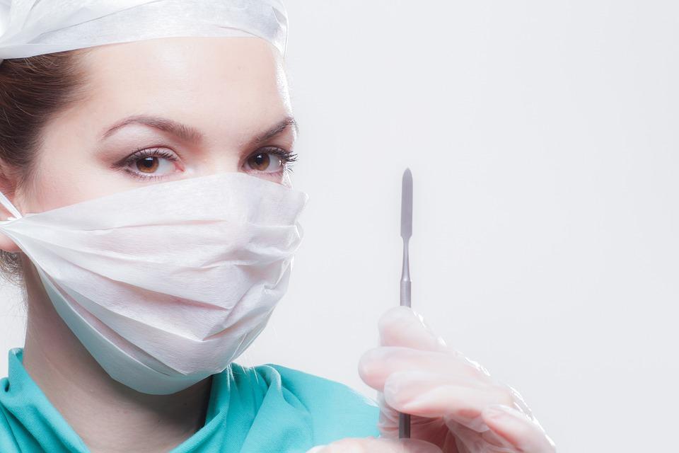 Какие особенности получения хирургического образования существуют