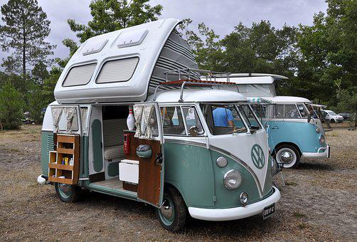 be revived as battery van camper iconic vehicle car vw electric to classic rv volkswagen concept a