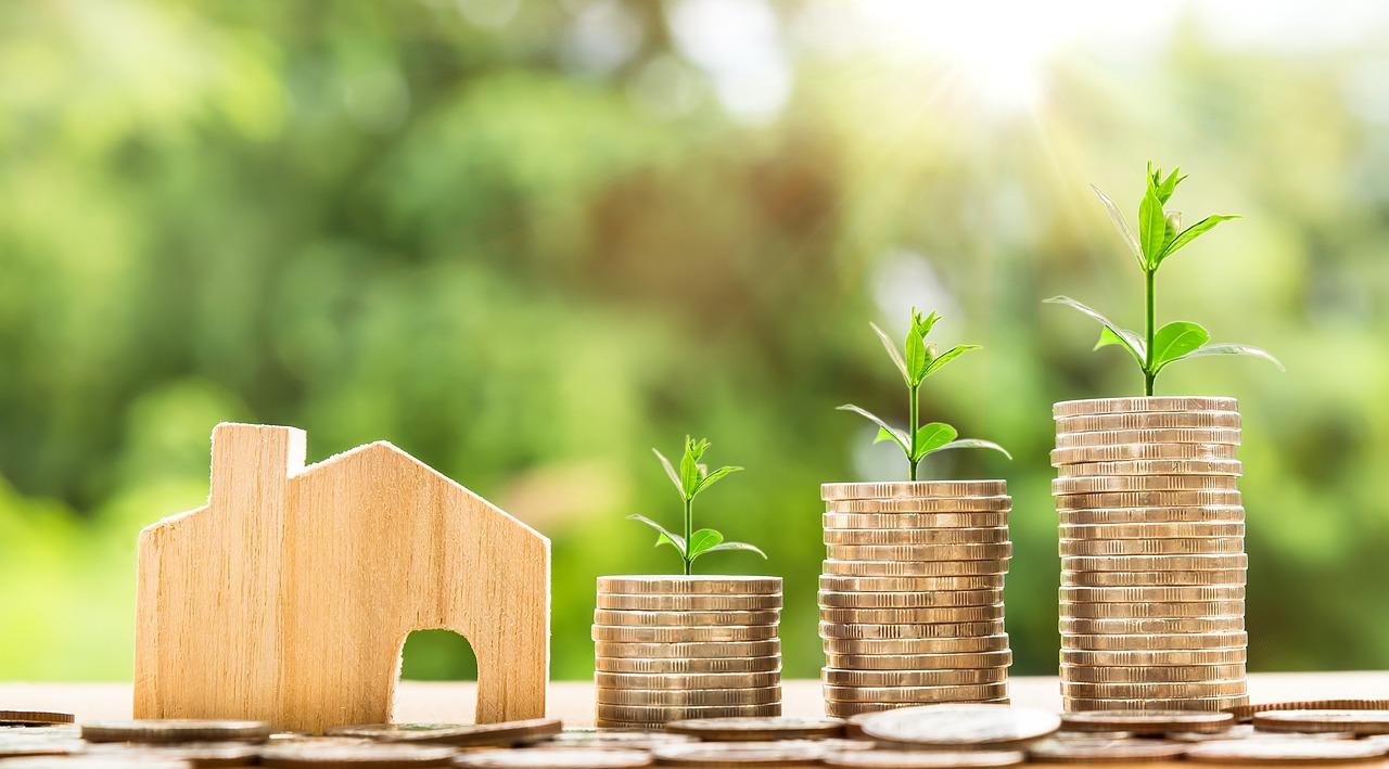 Rental insurance working
